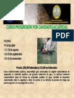 Prog Acuatica