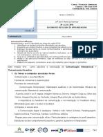Reflexão_PRA - Com Interp-Com Assert (Paulo Brito) (1)