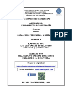 Uned Costa rica Orientacion academica Fundamientos de sociogia
