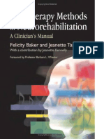 Felicity Baker_ Jeanette Tamplin_ Jeanette Kennelly-Music Therapy Methods in Neurorehabilitation _ a Clinician's Manual-J. Kingsley Publishers (2006)