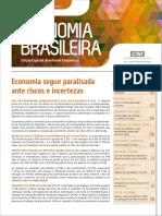 16 12 - Economia Brasileira