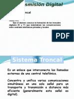 TRAMA Digital