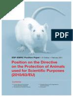 protectionAnimals_pp3.pdf