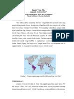 Penyakit Virus Zika