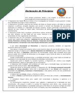 Declaracao_de_Principios_Maconicos[2].pdf