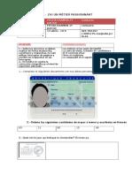 tareas fr m3 tema 3 15-16 2c.doc