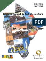 DRT-CE_elatorio_gestao_PQGF_2004.pdf
