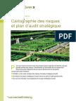 pwc_cartogaphie_risques_v05.pdf