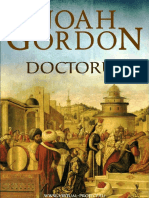 247091233-Noah-Gordon-Doctorul.pdf