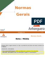 NormasGerais_Anhanguera