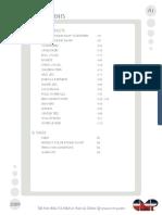 2009PoolCat.pdf