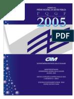 Embasa-PQGF2005_1.pdf