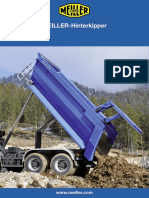 Tipper truck options with tipper stabilizer.pdf