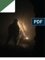 Guia Yacimientos Metaliferos de Bolivia.pdf