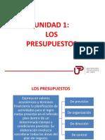 PPT1.LOS_PRESUPUESTOS.pdf