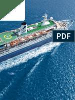 "Port of Saint-Petersburg ""Marine Facade"" PLC"