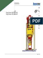 top drive 2.pdf