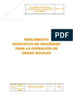 Reglamentoespecifico Seg Operacion Grua (1)