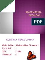 mat slide 1
