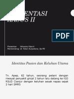 Lapkas 2 Dr.toton II