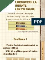metodareduceriilaunitate.3probleme