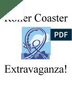 rollercoasterextravaganzaprojectengineeringphysicsforcesenergy edited
