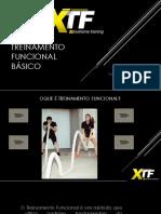 bases_do_treinamento_funcional.pdf