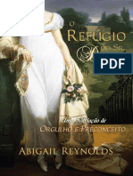 Abigail-Reynolds - O Refugio Do Sr. Darcy