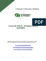 NR23.pdf