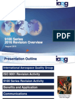 9100_series_rev_overview.pdf