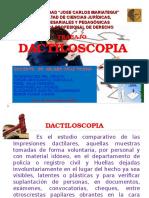 DACTILOSCOPIA.TRABAJO.MED.LEGAL(1).ppt