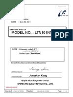 LTN101NT07.pdf