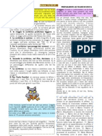 ALFA2-PLI1