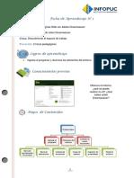 dreamweaver-fichasdeaprendizaje2014.pdf