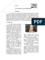 los-periodos-de-la-independencia.doc