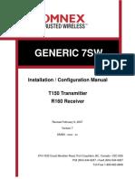 t150-r160-7sw-manual