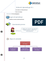 excelintermedio-fichasdeaprendizaje2014