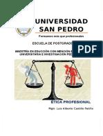 Módulo Ética San Pedro.docx