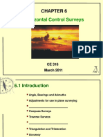 CE 316 CH 6 6-03-3 Student
