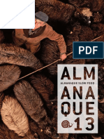 almanaque-slowfood-2013