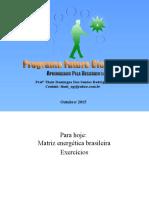 Aula Pfc_ Matriz Energetica