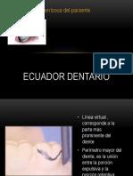 3Ecuador dentario