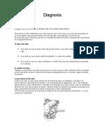 Diagnosis de Averías a Través de Los Ruidos Del Motor