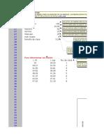 Construccic3b3n de Un Histograma Labfisica