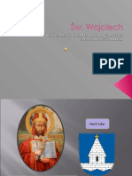 B_Zabik_Sw_Wojciech