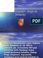 H Obidzinski-Sw Wojciech
