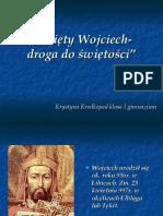 K Krodkopad-Sw Wojciech