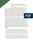 Qué Hacer Para Mejorar La Situaccion Economica de Venezuela