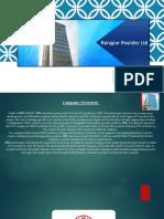 Presentation  on RFL.ppt