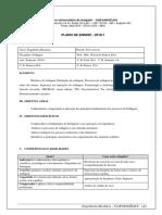 001- Plano Ensino-2016-1-Soldagem_wilson de Paula (2)